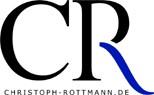 Christoph Rottmann Logo